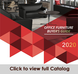 Office Furniture Buyers Guide 2020